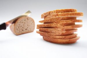 bread-slice-of-bread-knife-cut-46155